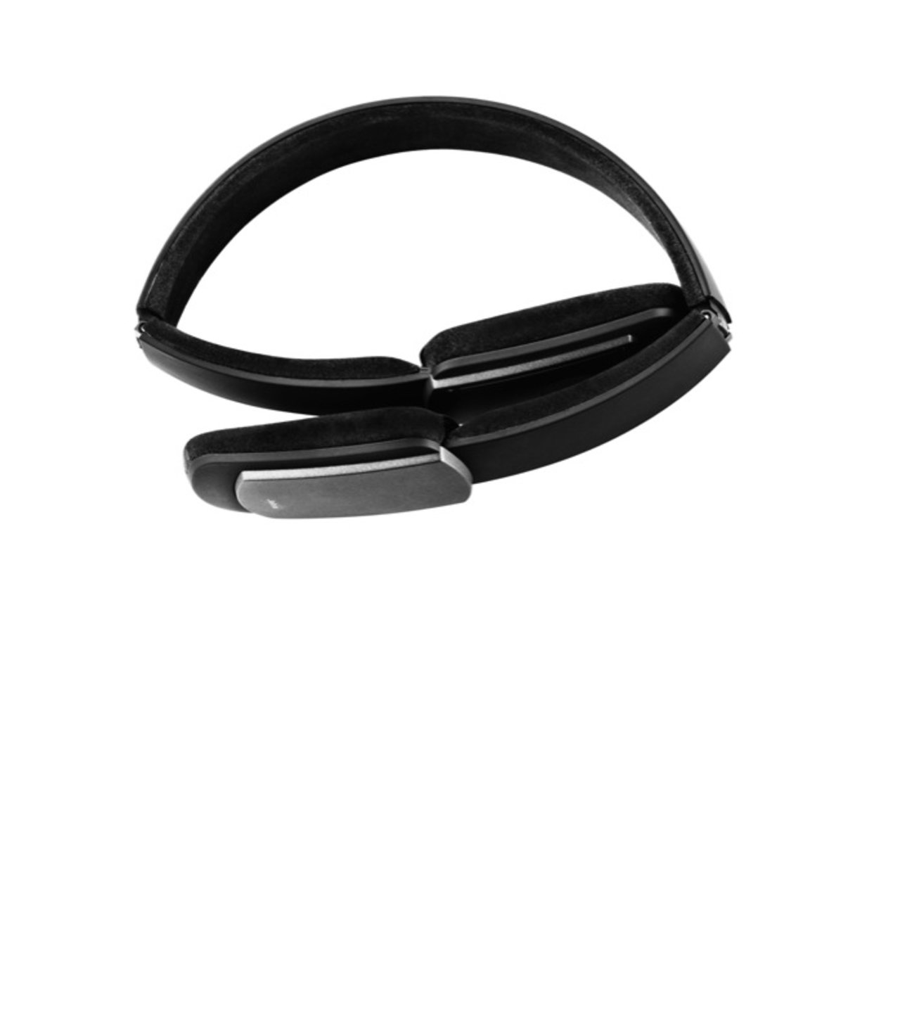jabra bt250v bluetooth headset manual