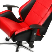 Racing Seat Office Chair , Office Chair Racing Seat