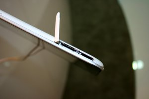 Huawei MediaPad 10 FHD pictures and hands-on - photo 5