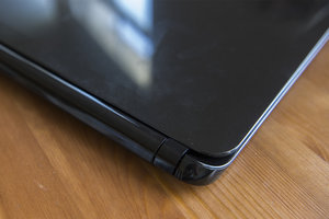 HP Pavilion Chromebook 14 review - photo 12