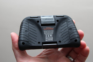 Moga Pocket and Pro: Hands-on with the Android accessory that will change the way you game - photo 5