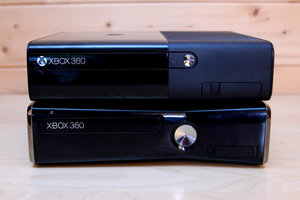 Xbox 360 (2013) review - photo 18