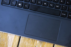 Dell XPS 13 review (2014) - photo 4