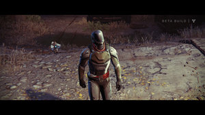 Destiny Beta first impressions:  Is it on course to be the best game of all time? - photo 5