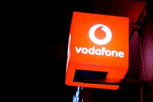 Your Vodafone mobile now works in 40 countries for free - Pocke