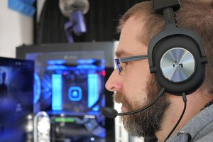 Best Gaming Headsets 2020 Top Wired Wireless And Surround Sou