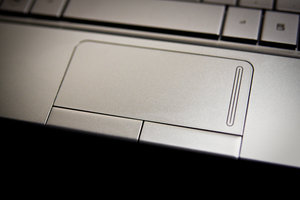 HP Mini 311 notebook review - photo 6