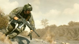 Medal of Honor   review - photo 3