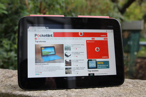 Google Nexus 10 review - photo 1