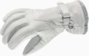 Salomon and O'Neill release new PrimaLoft filled gloves - photo 1