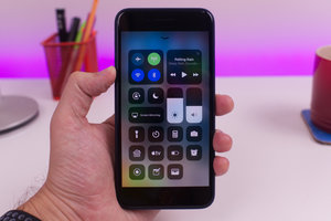 iOS 12 features and updates: Everything you need to know