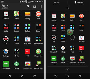 HTC Sense 6 review