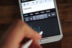 How/how To Use In Call Options On Samsung Galaxy Note 2 Pi .html
