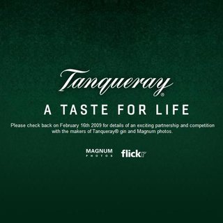 """Photography competition asks entrants to get """"A Taste of Life"""""""