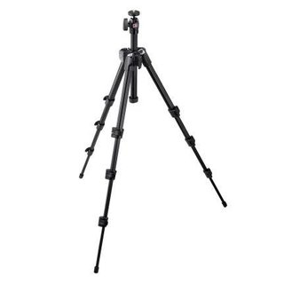 M-Y tripod range from Manfrotto launched