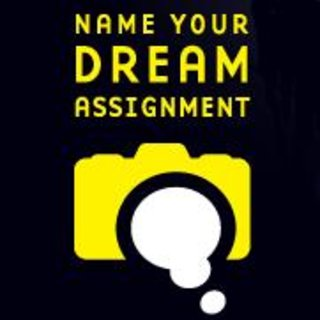 Name Your Dream Assignment competition launched