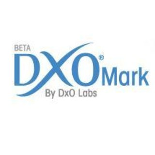 Four medium-format cameras added to dxomark.com