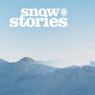 Kodak launches Snow Stories website
