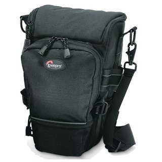 Lowepro announces Toploader Pro AW bags