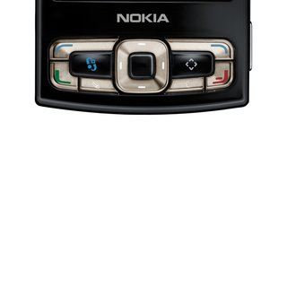 Nokia and Qualcomm working on new Symbian phone for AT&T