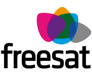 iPlayer coming to Freesat HD in late Nov