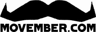 Top grooming gadgets for Movember