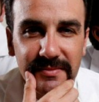 Grooming tips for your moustache