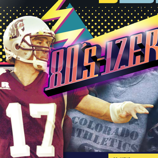 WEBSITE OF THE DAY – 80s-izer