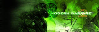 Modern Warfare 2 breaks Amazon pre-order records