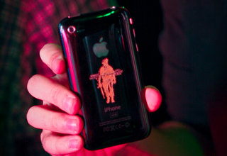 Modern Warfare 2 engraves its success on iPhone