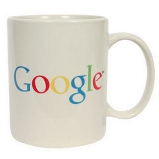 Caffeine rolls out to Google Search