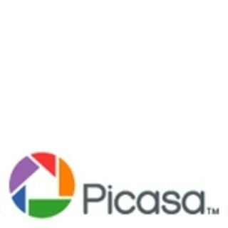 """Google """"dramatically"""" cuts Gmail and Picasa online storage costs"""