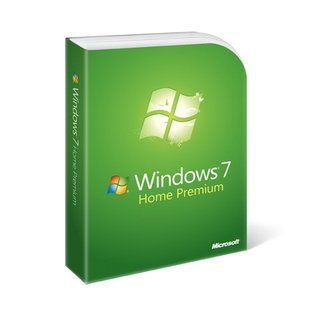 """Windows 7 offers """"Mac look and feel"""" says Microsoft exec"""
