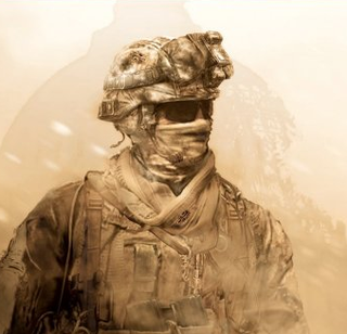 Modern Warfare 2 smashes UK games records