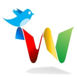 Google makes Wave a little more Twittery