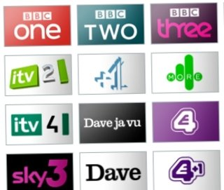 BBC reveals Freeview HD roll-out plans