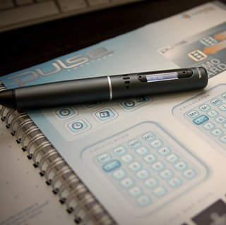 Livescribe launches app store