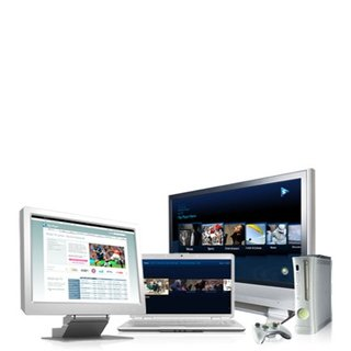 Sky Player on Windows 7 available now
