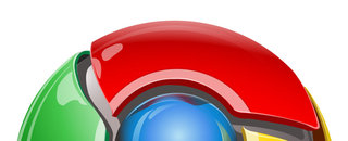 Google Chrome OS: What you will and won't be able to do