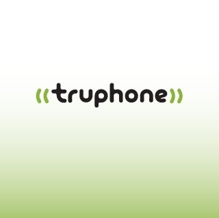 Truphone calls to America to be free on Thanksgiving