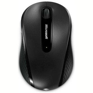 Daily Tech Deal: Microsoft Wireless Mouse 4000 under £25