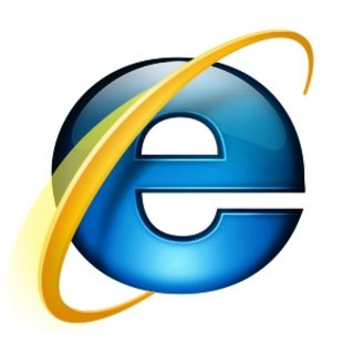 "Internet Explorer 8 and eBay join forces for ""secure"" Christmas shopping"