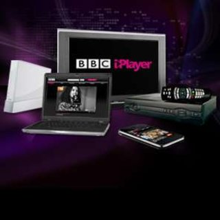 iPlayer for Xbox 360 hits pay delay