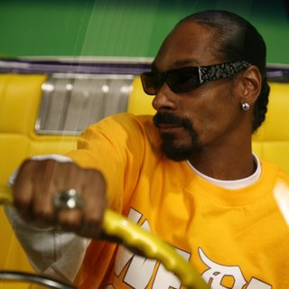"""Snoop Speak"" available for TomTom GPS devices"
