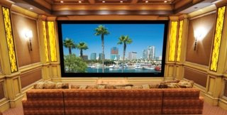 The low down: Best Home Cinema Device 2009