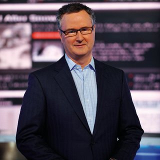Sky News launches Technology Unplugged