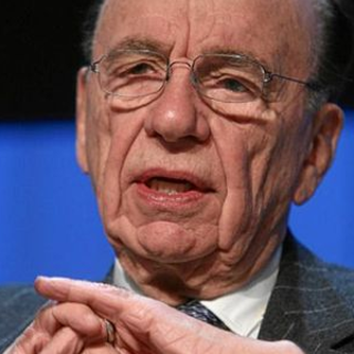 Google makes concession to Murdoch