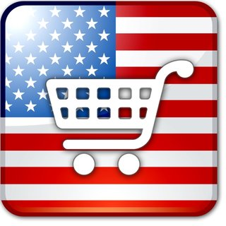"""Bundle Box offers """"Buy For Me"""" option for shopping in US"""