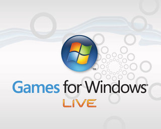 Games for Windows launches download store