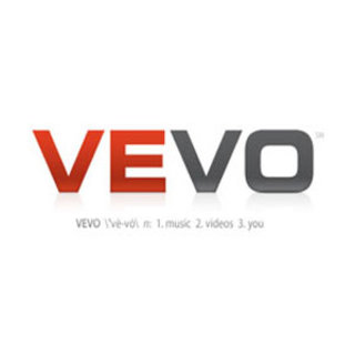 Vevo launches in the USA